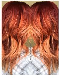 best 25 fall hair color trends 2016 ideas on pinterest hair