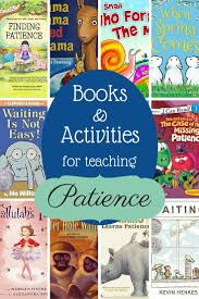 thanksgiving read aloud books patience activities books and homeschool