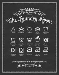 Laundry Room Wall Decor by Splendid Laundry Room Wall Decor Original Guide To Procedures