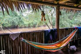how to organize a trip to indio maíz jungle nicaragua u2013 the
