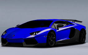 2015 lamborghini aventador mpg lovely 2015 lamborghini aventador mpg photo best car gallery