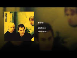 Blind By Lifehouse Chords Lifehouse Blind Mp3 9 09 Mb India Top Song