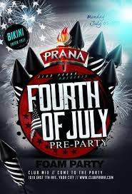 halloween city tampa fl fourth of july pre party at club prana tampa fl jul 3 2017