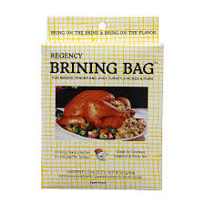 turkey brining bag regency wraps we manufacture disposable foodservice products