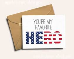 veterans day cards veterans day cards 2017 happy thanksgiving day 2017 images