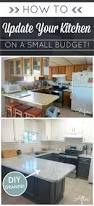 design on a dime kitchen best 25 two tone kitchen cabinets ideas on pinterest diy
