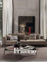 Modern Furniture  Lighting Spencer Interiors Catalogues - Modern living room furniture catalogue pdf