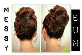 updo hairstyle for medium length hair easy updo hairstyles for medium length hair step by step archives