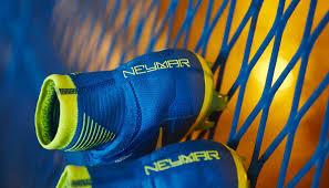 How Many Stars In Brazil Flag Nike Mercurial Superfly V Signature Neymar Football Boots