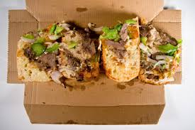 domino s oven baked philly cheesesteak sandwich no cheese no