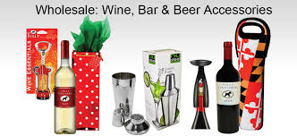 wine ware barware items quality at wholesale prices