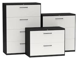 Storage Locker Units by Uncategorized Storage Box With Lock Stunning Storage Locker