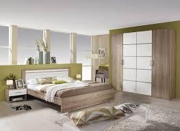 chambre contemporaine design beau chambre contemporaine adulte chambre adulte contemporaine