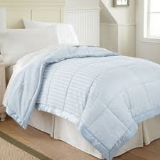 Pacific Coast Duvet Cover Pacific Coast Textiles Down Alternative Blanket Jcpenney