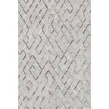 west elm rug decor adds texture to floor with contemporary area rugs