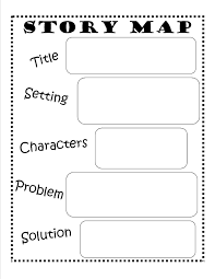 Map Worksheets Story Maps Story Maps Printable Oklmindsproutco Tt Story Maps