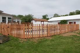 strauss fence company new concord ohio markets and industries