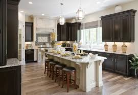 Recessed Lighting For Kitchen Kitchen Lighting Hi Hat Lights Plus Remodel Led Can Air Tight Ic