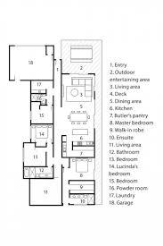 31 best plans architecturaux house plans images on pinterest