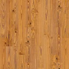 cloudland pine sw483 antique pine hardwood flooring wood floors