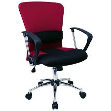 saddle ergonomic chair reviews medium size of support recliner
