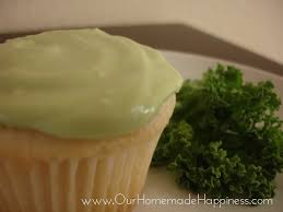 our homemade happiness how to make natural food coloring