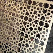 Decorative Window Screens Aluminum Window Screen Mashrabiya Screen Aluminum Sunshade