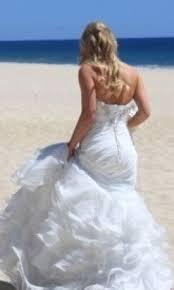 wedding dress edmonton edmonton wedding dresses preowned wedding dresses