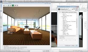 architectural rendering software deksob com