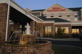 Family Garden Inn Hilton Garden Inn Cartersville Ga Booking Com