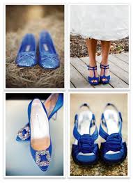 wedding shoes blue the many shades of blue wedding shades wedding shoes