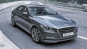 hyundai genesis usa hyundai genesis concept autowarrantyfv com autowarrantyfv com