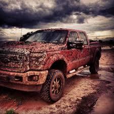 ford mudding trucks ford mud mudding big trucks