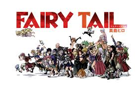 bleach filler episode guide fairy tail a quick guide fairytail