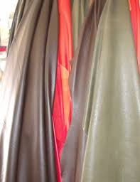 Upholstery Hides Cow Leather Upholstery Cow Leather Hides Woodland Hills 818 614
