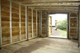 shed interior rustic shed interior the wooden workshop bton devon the