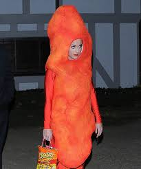Olivia Halloween Costume Celebrities Attend Kate Hudson U0027s Halloween Party Oceanup Teen Gossip