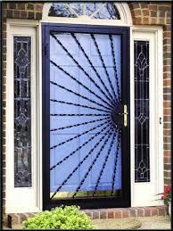 237 morning sun west tennessee ornamental door