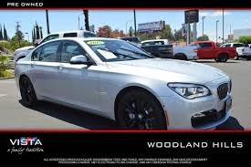 lexus woodland hills service specials 98 reviews bmw woodland hills on margojoyo com