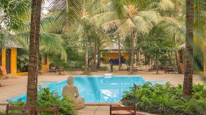best places to stay in alibaug villas hotels u0026 resorts cn