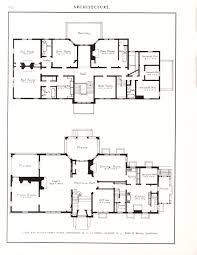 100 second story additions floor plans the grand second