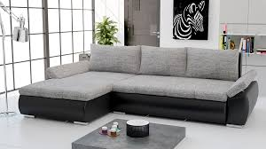 canapé dangle convertible canape convertible d angle royal sofa idée de canapé et meuble