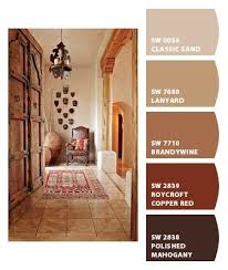 best 25 brown colors ideas on pinterest brown color palettes