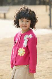 Share Lee Yeong-yoo\u0026#39;s picture http://www.hancinema.net/korean_Lee_Yeong-yoo-picture_27608.html http://www.hancinema.net/photos/posterphoto27608.jpg - photo27608