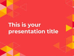 Free Powerpoint Templates And Google Slides Themes For Presentations Powerpoint Theme