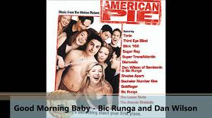 Third Eye Blind Meaning Of Name All American Pie 1999 Songs Official Soundtrack List Youtube