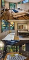 910 best images about dream home on pinterest modern farmhouse