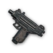 pubg guns submachine guns weapons pubg me