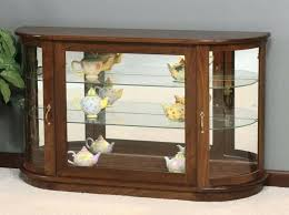 small curio cabinet with glass doors small curio cabinet small curio cabinet the proper procedure in