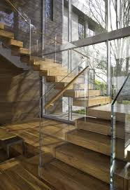 7 ultra modern staircases 30 different wooden types of stairs for modern homes